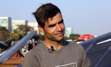 Marco Laurenzi