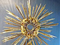 Il Sole di Praga Santuario di Loreto