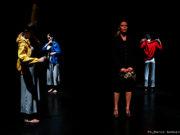 TeatroDanza ph Marco Gambardella
