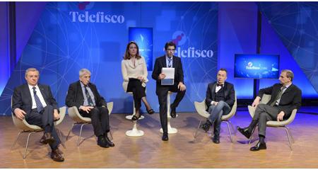 Telefisco 2019