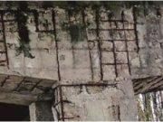 Viadotto E45