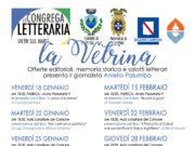 A Vietri sul Mare (SA) La Vetrina 2019