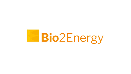 Bio2Energy