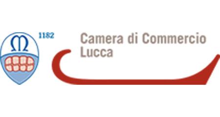 CCIAA Lucca