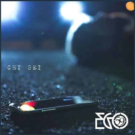 'Chi sei' EGO59
