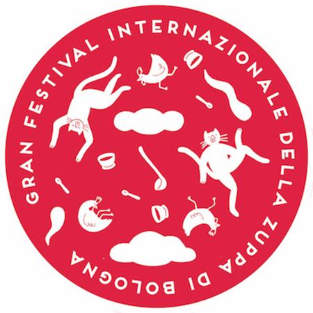 Festival Zuppa 2019