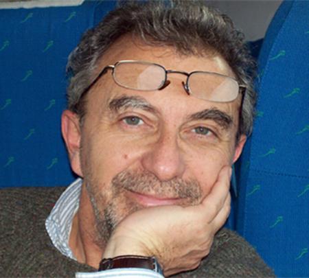 Giovanni Moro