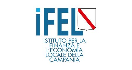 IFEL Campania