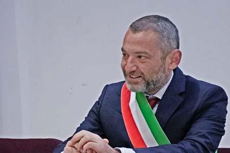 Mauro De Lillis