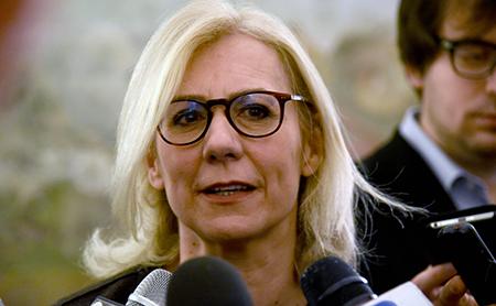 Monica Barni
