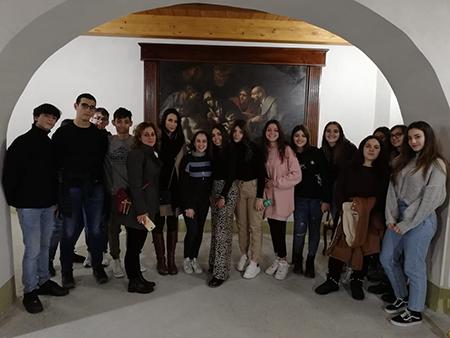 Museo Acropolis