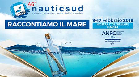 NauticSud 2019