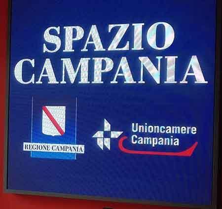 Spazio Campania