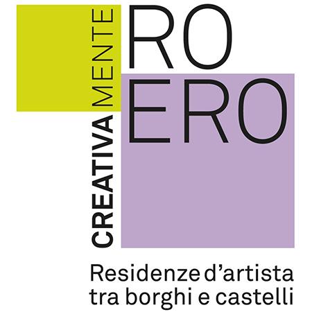 Creativamente Roero - Residenze d'Artista tra Borghi e Castelli 2019