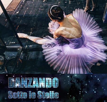 'Danzando sotto le stelle'