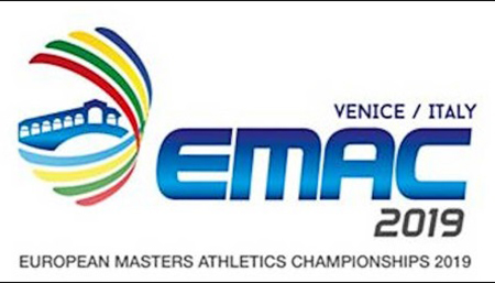 EMAC 2019
