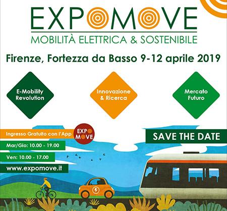 'ExpoMove'