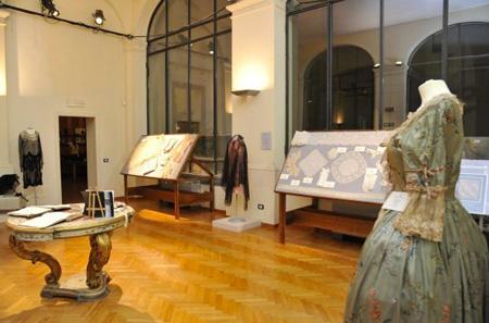 Fondazione Mondragone
