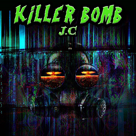 'Killer Bomb'