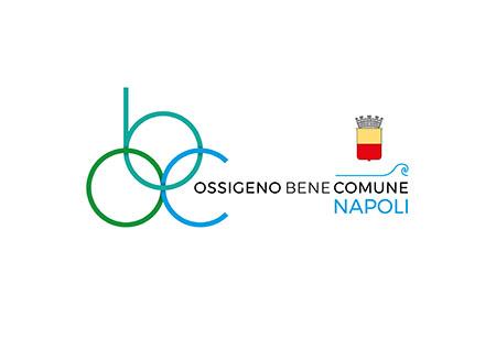 OBC Ossigeno Bene Comune