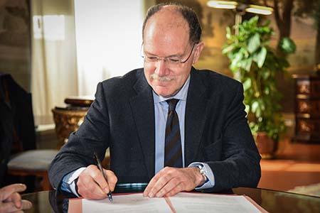 Carlo Tomassini