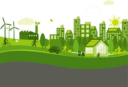 Città sostenibile