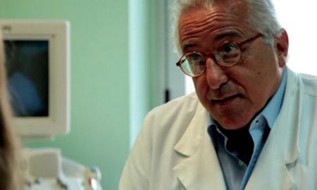 Luigi Renato Zinzaro