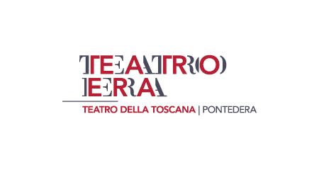 Teatro Era