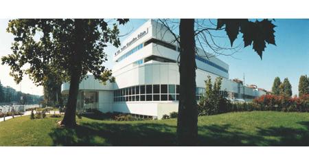 CDI Centro Diagnostico Italiano