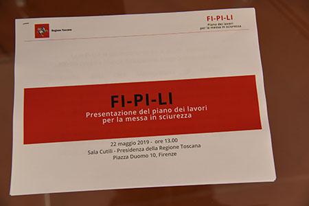 FI - PI - LI