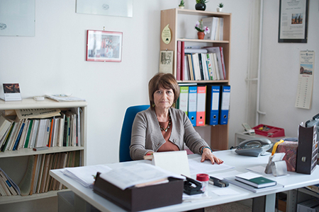 Giulia Buffardi