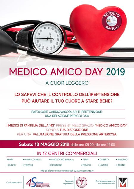 Medico Amico