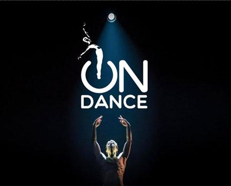 'OnDance - Accendiamo la Danza'