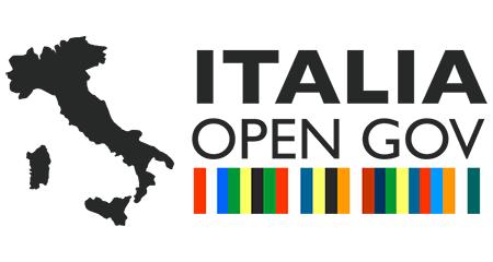 Premio 'OpenGov Champion 2019'
