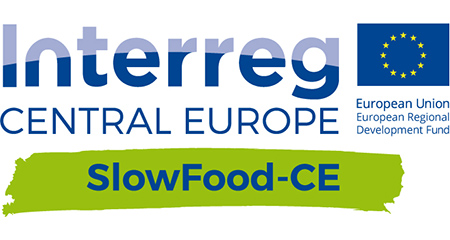 Slow Food - CE