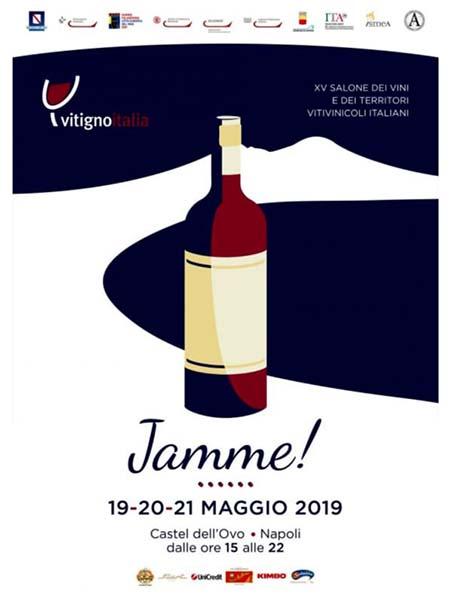'VitignoItalia 2019'