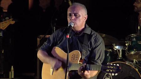 Carlo Faiello