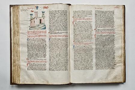 'Codex Astensis'