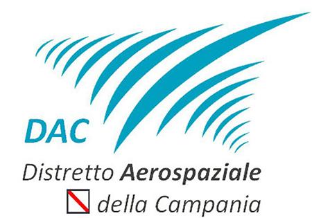 Distretto Aerospaziale della Campania