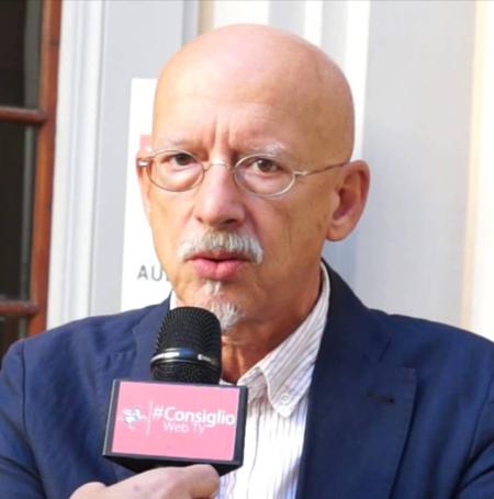 Gianni Amunni