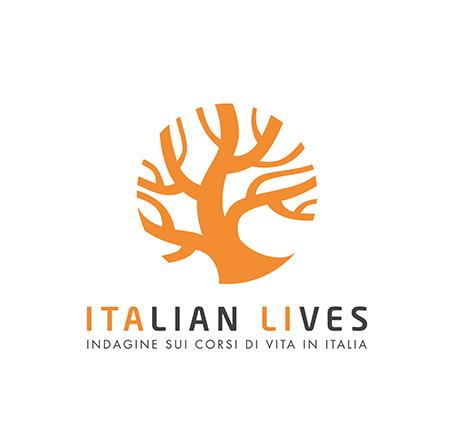 Italian Luves
