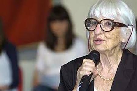 Liliana Pacini