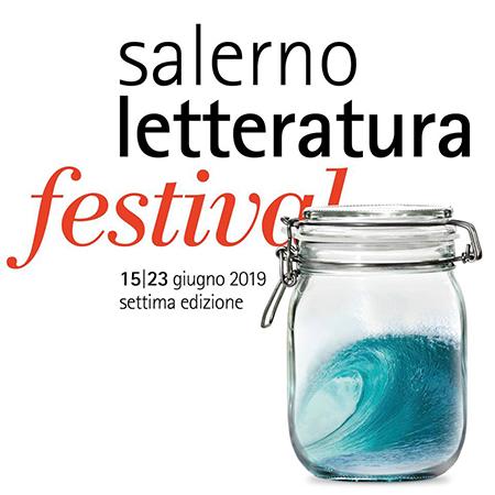 'Salerno Letteratura Festival'