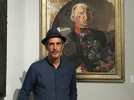 Andrea Chisesi