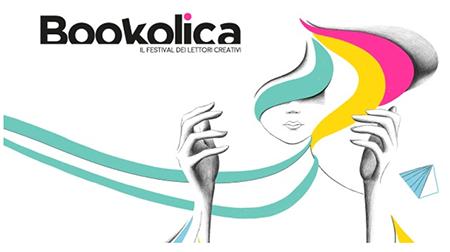 Al via 'Bookolica - Il Festival dei Lettori Creativi'