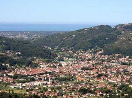Camaiore (LU)