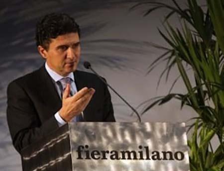Enrico Pazzali