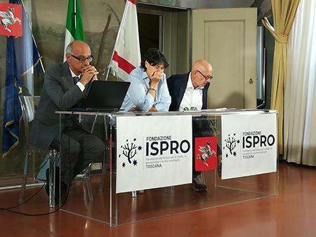 Fondazione ISPRO