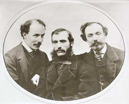 Fratelli Alinari