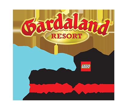 Gardaland Resort e LEGOLAND